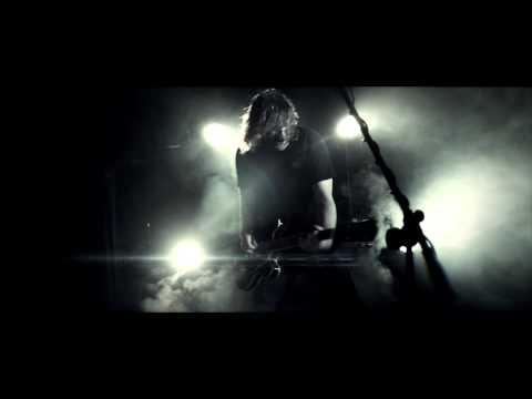 Ocean - Kto szybciej pod piach (oficjalny videoklip)