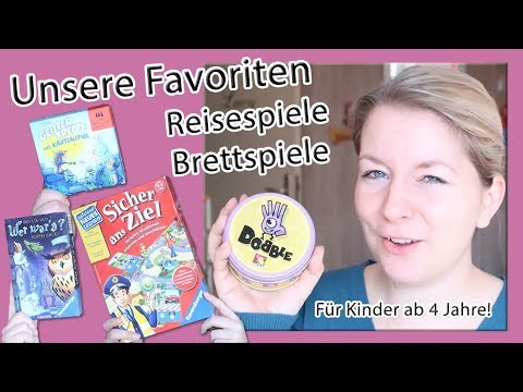 Scotland Yard: Das Kartenspiel (Ravensburger) / Neuheit Vorschau / Nürnberger Spielwarenmesse 2017 from YouTube · Duration:  2 minutes 19 seconds