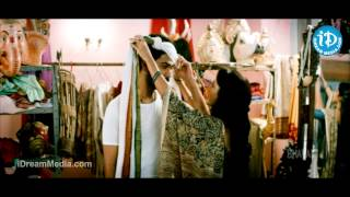 Sharwanand, priya anand best scene - ko ante koti movie