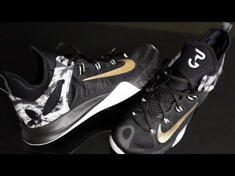 finest selection 18773 8134a Nike HyperRev 2015