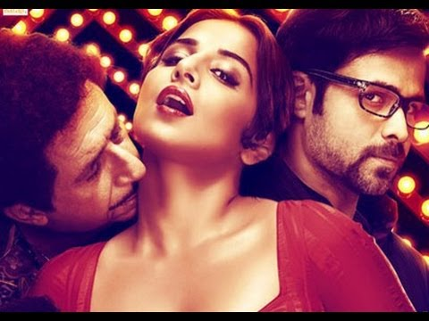 The Dirty Picture - Bollywood Movie Review by Taran Adarsh Travel Video
