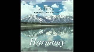 Harmony - Dan Gibson