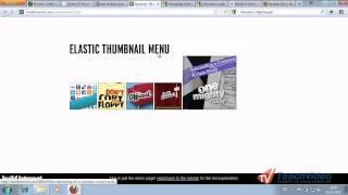 видео TeachVideo - Mozilla® Firefox® 5