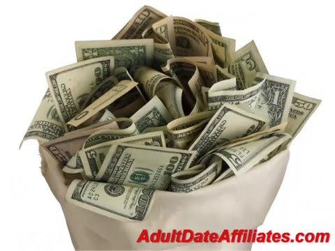 Best Adult Dating Affiliate Programs 2015 - 2016