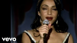 Sade - King Of Sorrow - Official - 2001