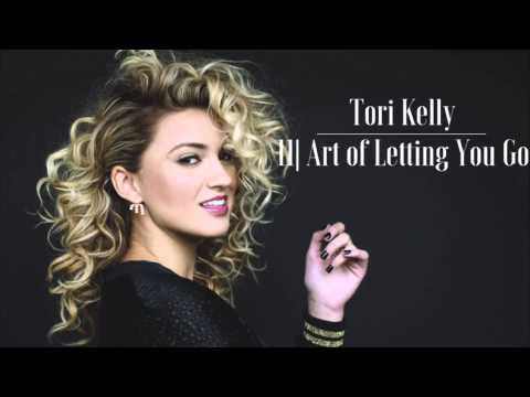Tori Kelly - Art Of Letting You Go