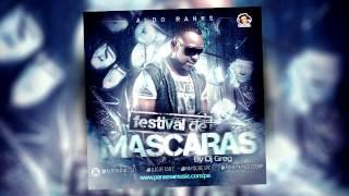 Aldo Ranks - Festival De Mascaras MP3