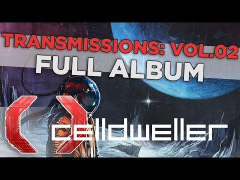 FreqGen - Transmissions: Vol. 02 (Full Album)