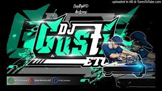 SABTU DJ GUSTI ETC SPECIAL HAPPY WEEKEND TARUS 28-12-2019