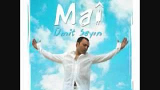 Umit Sayin- Gonul Yareler Icinde