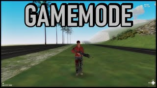 DOWNLOAD GAMEMODE MTA DAYZ V.2