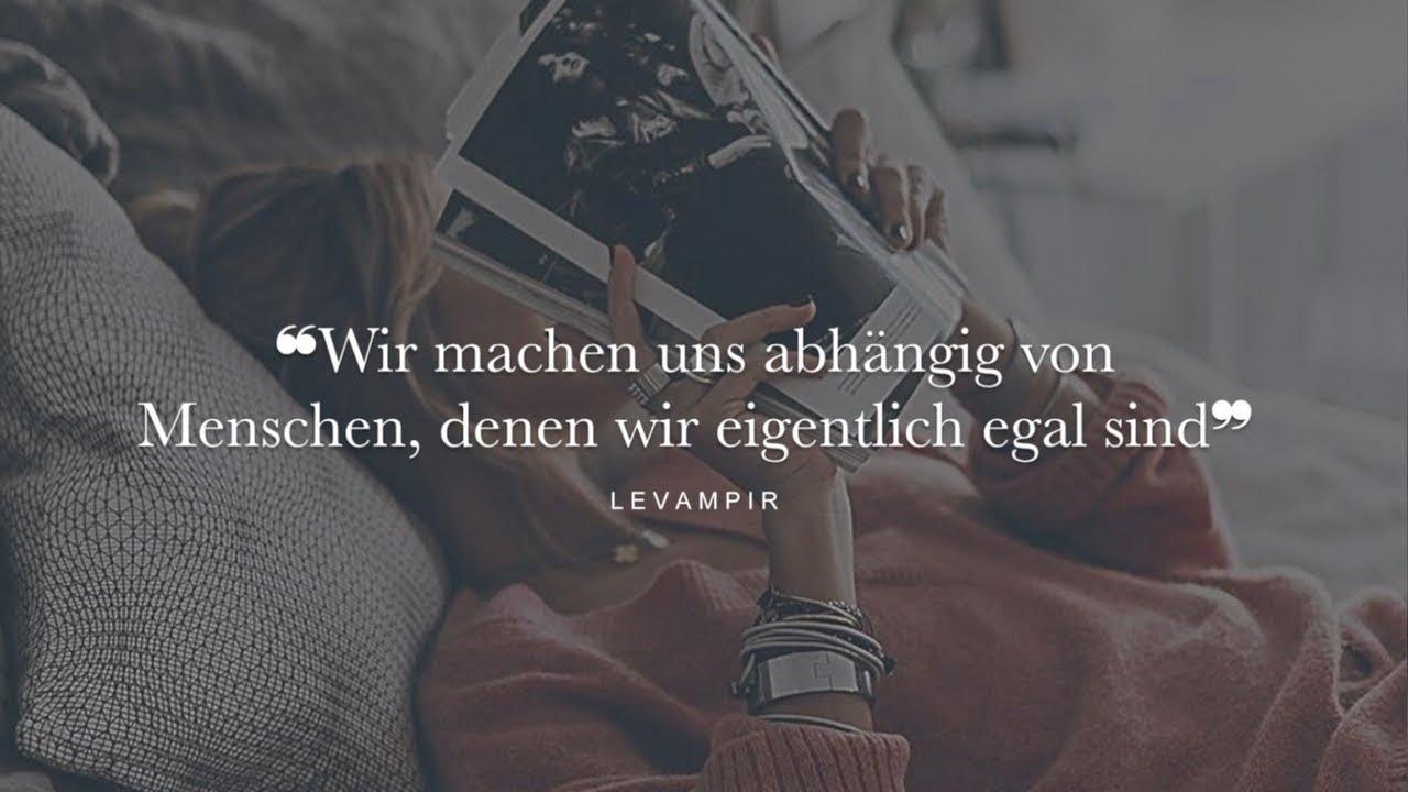 Whatsapp Status Sprüche Liebe Nachdenklich