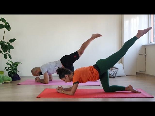 Pilates البيلاتيس_02