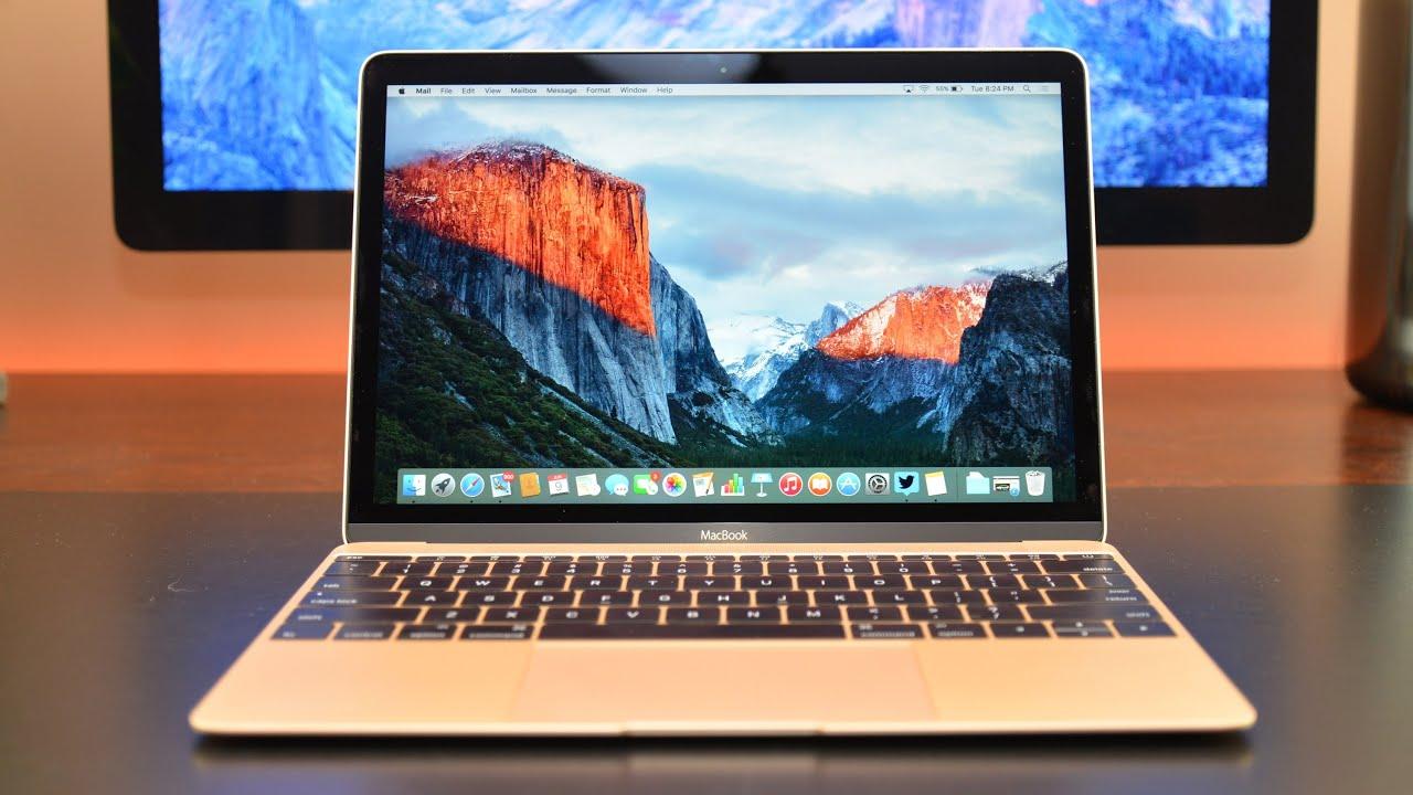 how to make my mac run faster 2015