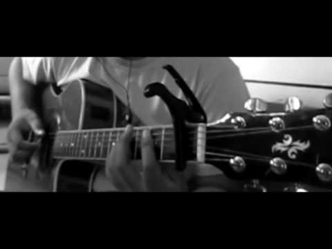 Damar Komar - Cinta Butuh Waktu (Vierratale Instrumental Cover)