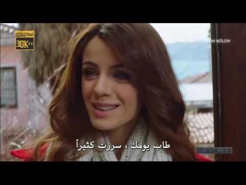 فاتح حربية الحلقة 23 | ترجمة إلى العربية videó letöltés