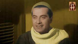 باقة من أغاني الأربعينيات (2) - فريد الأطرش   Songs of 1940s - Fareed El-Atrash