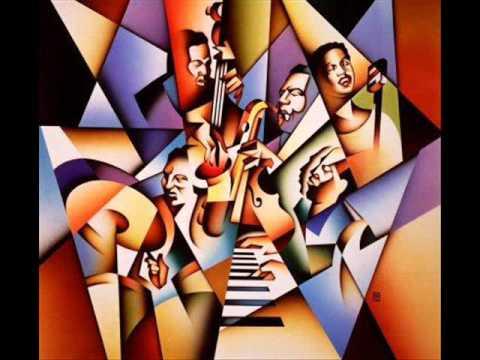 Smonk jazz piece written by shai yuval