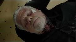 Clay's dead