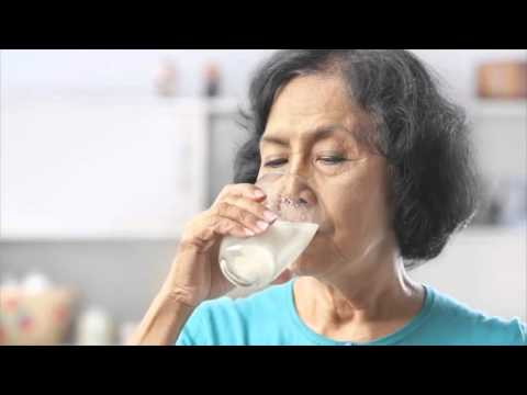 Чем полезно молоко. Вся польза и вред данного продукта