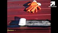 . Для плоских слоев гофрокартона (он же тестлайнер), пергамин ( предназначен для изготовления бумажной кальки, упаковывания различных пищевых.
