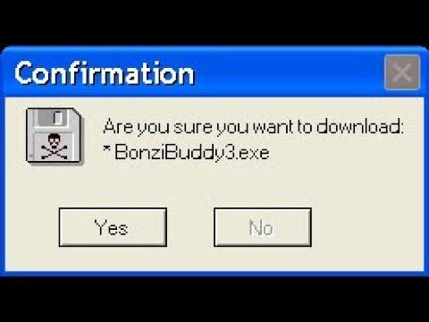 Meme Song - Windows XP Error Remix | Doovi