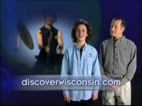 Superior Wisconsin Discover Wisconsin Part 2