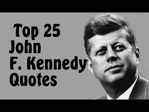 a biography of john f kennedy a president of the united states John, robert f kennedy was elected to the house of representatives in 1946 and to the united states senate in 1952 john f kennedy personal details.