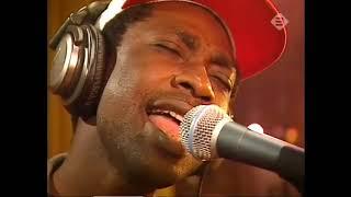 Youssou N'Dour - Tranches de musique (2)