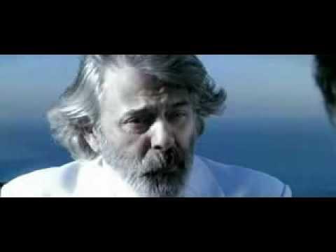OBRAS REVESTIMIENTOS ESPARTACO.wmv de YouTube · Duración:  3 minutos 53 segundos  · 519 visualizaciones · cargado el 02.04.2012 · cargado por Monica Perez