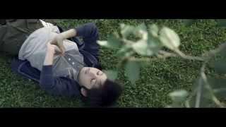 LoVendoЯ 『少年』[The Boy] (PV)