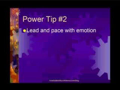 Interpersonal Communication Skills Success