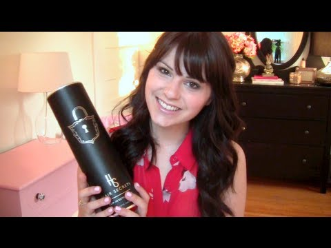 favourite clip  extensions hair secrets review youtube