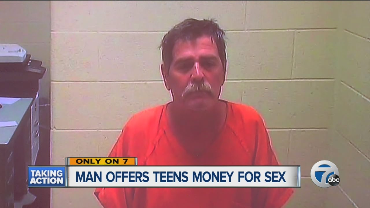 Teen money sex pic commit