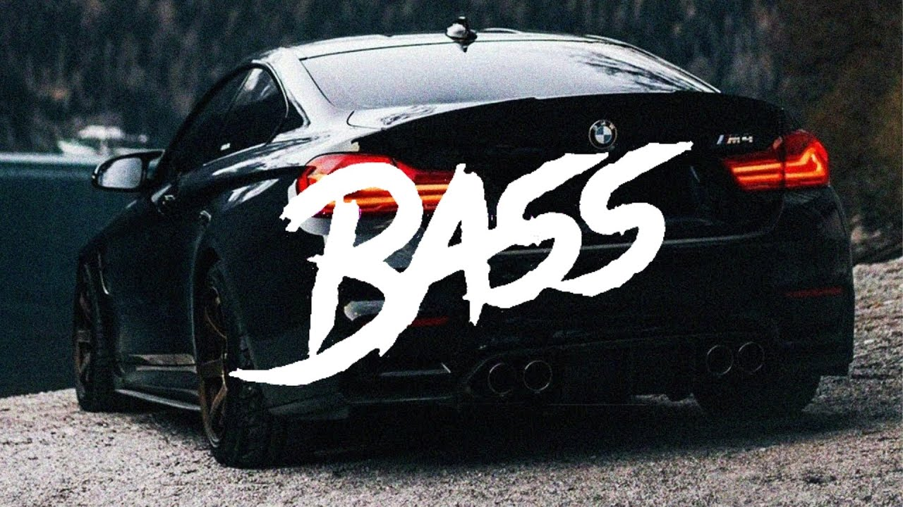 Download The Legendary - 2Pac (47 Remix)🔥BASS BOOSTED MUSIC 2021