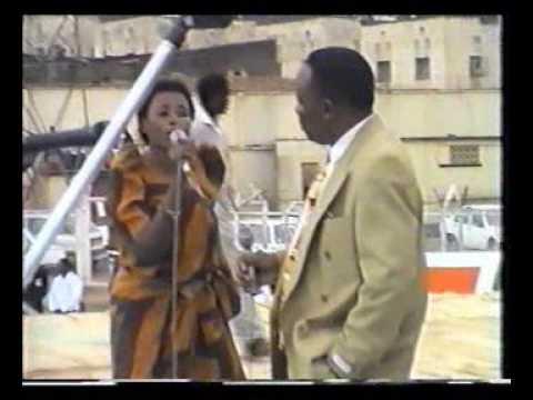 Nabawanuka by Lord Fred Sebatta New Ugandan Music 2017