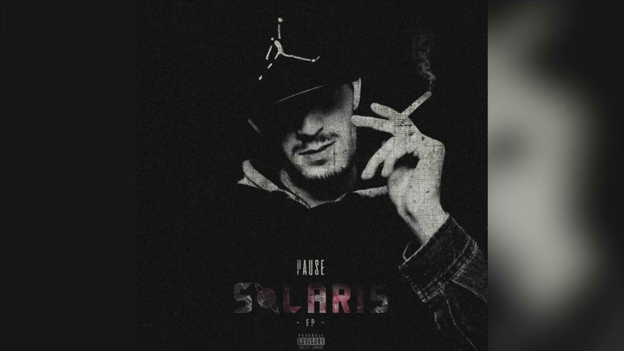 Download PAUSE - MEGALOMANIA l EP. SOLARIS