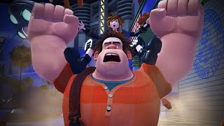 Kingdom Hearts III: 10 Hands-on Details You Need To Know