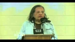Civil Rights Pioneer Diane Nash Refused to March With George Bush During Selma Anniversary