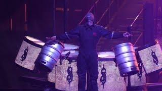 Slipknot LIVE Eyeless - Dublin, Ireland 2020
