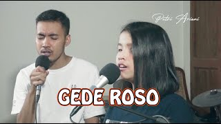 Abah Lala Gede Roso Cover By Putri Ariani Ft Ryan Akd Band