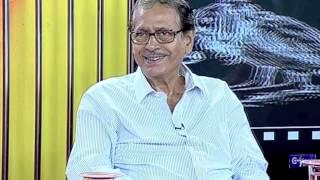 Remembering Sukumar Ray
