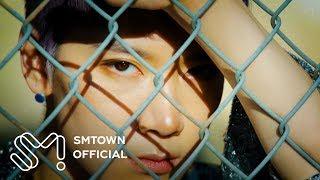 [STATION] TEN 텐 'New Heroes' MV Teaser - Stafaband