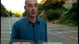 ★★★★★ Иврит - Урок 1