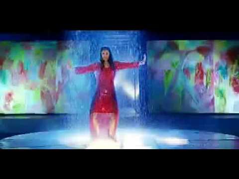 Neha Bhasin - Thooyavane(Naan Avan illai-2) - YouTube Naan Avan Illai 2