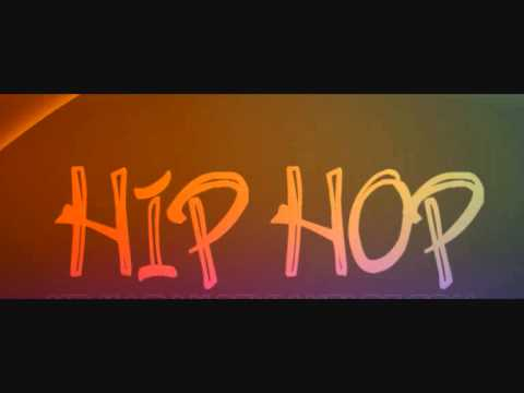Hip Hop Music 2