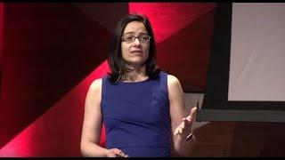 Déjà vu | Dr. Anne Cleary | TEDxCSU