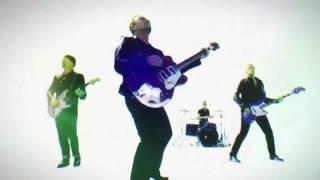 U2 - The Miracle (Of Joey Ramone) - OFFICIAL VIDEO - 2016 - U2 TRIBUTE NIGHT - Broken Frames