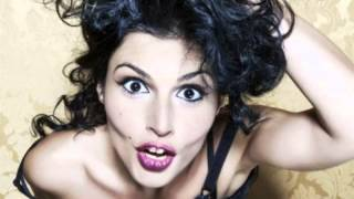Giusy Ferreri - Ti porto a cena con me + Download + Lyrics