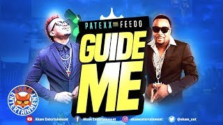 Patexx x Feedo - Guide Me - January 2019